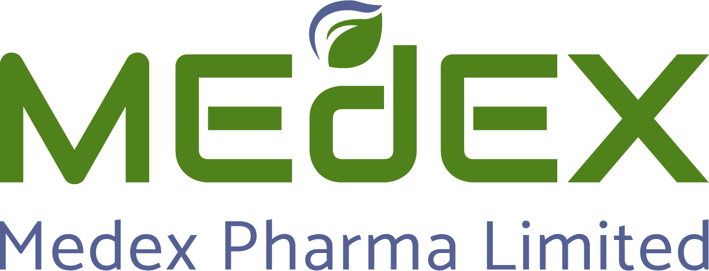 Medex Pharma